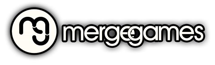 merge_C_alpha