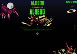 albedogame