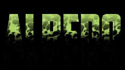 title2