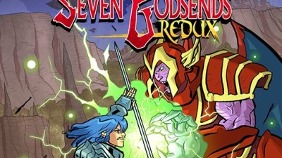 redux_cover