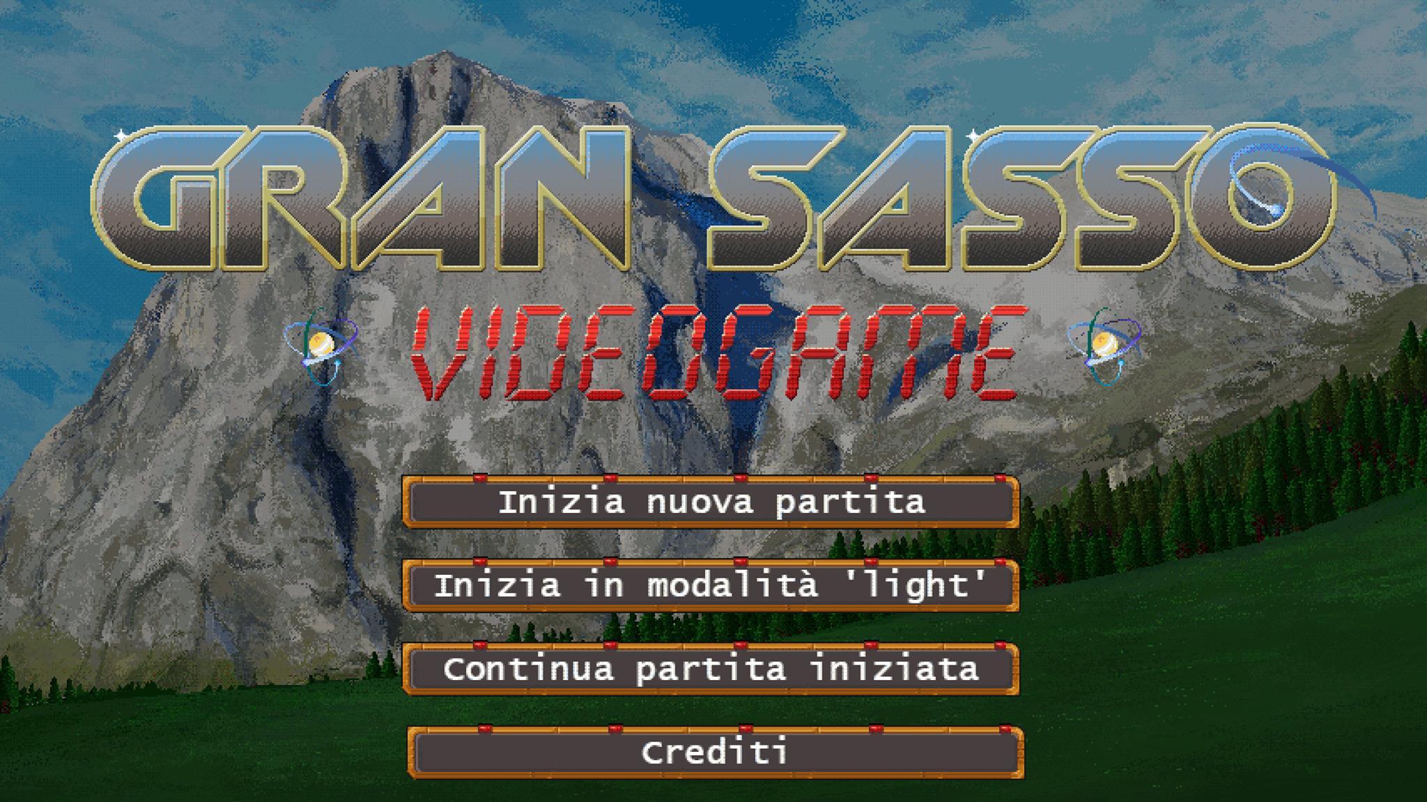 gran-sasso-videogame-imenu