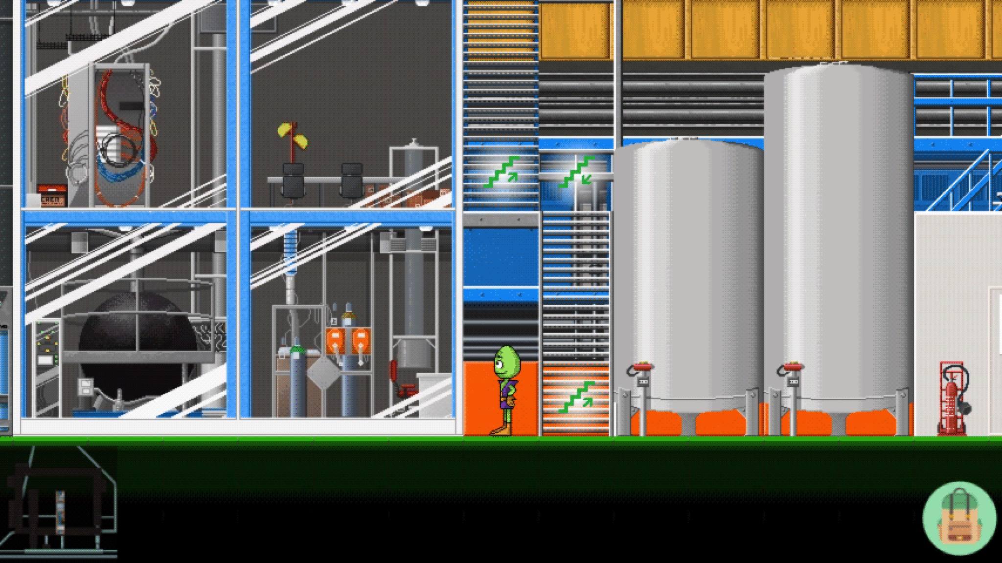 gran-sasso-videogame-01