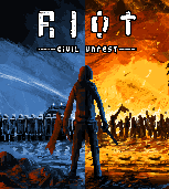 riot-cover