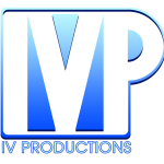 LOGO_IVproductions_calpha_darkcolors