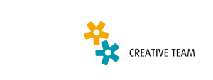 SF_Logo_CMYK_white