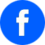 iconesocial_FB