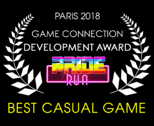 paris-game-connection-awards-bestcasualgame