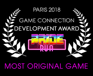 paris-game-connection-awards-mostoriginalgame