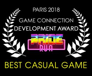 paris-game-connection-awards-bestcasualgame