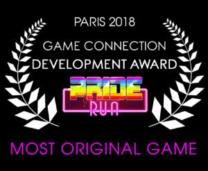 paris-game-connection-awards-mostoriginalgame